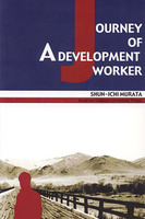 JOURNEY OF A DEVELOPMENT WORKER